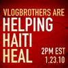 Thumb_tlc_helpinghaitiheal_avatars_24