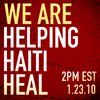 Thumb_tlc_helpinghaitiheal_avatars_25