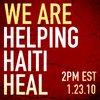 Thumb_tlc_helpinghaitiheal_avatars_25