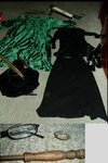 Thumb_tlc_contests_costumecontest08_16