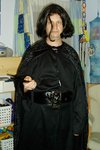 Thumb_tlc_contests_costumecontest08_19