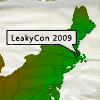 Thumb_tlc_confernces_leakycon_avatar_001