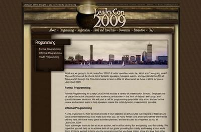 Normal_tlc_leakyconferences_leakycon09_website_04