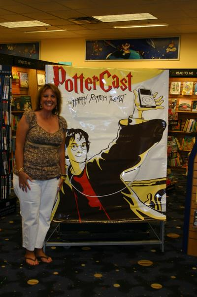 Normal_tlc_pottercast_summertourof7_tucson_5