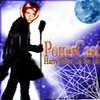 Thumb_tlc_pottercast_avatars_088