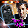 Thumb_tlc_icontest_drwho_001