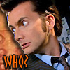 Thumb_tlc_icontest_drwho_002