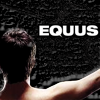 Thumb_tlc_icontest_equus_01