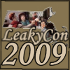 Thumb_tlc_icontest_leakycon_blue4t