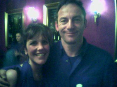 Normal_sueandjasonisaacs