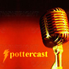 Avatars_leaky_pottercast_032