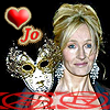 Thumb_avatars_bookauthor_jkrowling_march08_001