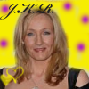 Thumb_avatars_bookauthro_jkrowling_oct_001