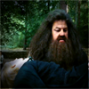 Thumb_avatar_movie_poa_jan10_2