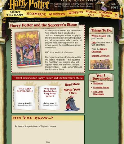 Normal_books_ads_scholasticwebsite_11