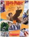 Thumb_books_ads_scholastic_dh_001