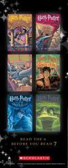 Thumb_books_ads_dh3_01