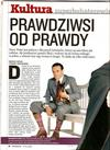 Thumb_books_articles_newsweekpolandjan08_01