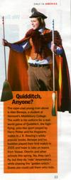 Thumb_articles_quidditch_readersdigest_april2007
