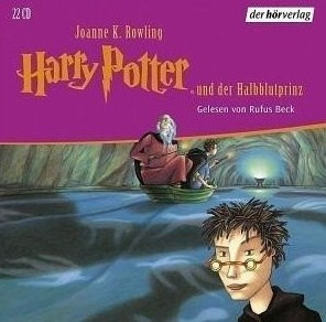 Books_audiobooks_germanybeck_02