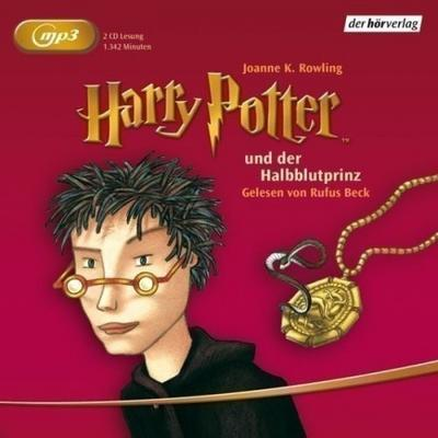 Normal_books_audiobooks_germanybeck_07