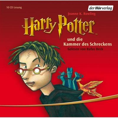 Normal_books_audiobooks_germanybeck_08