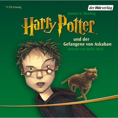 Normal_books_audiobooks_germanybeck_09