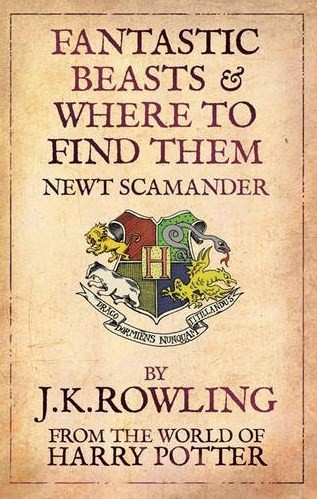 Books_charity_fantasticbeastsnew_01