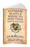 Thumb_books_charity_fantasticbeastsnew_02