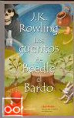 Books_charity_loscuentosdebeedleelbardo_01
