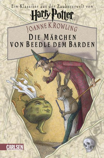 Normal_coverart_beedlethebard_germancover_001