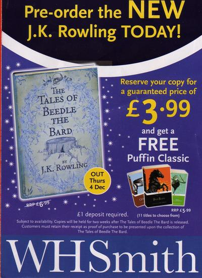Normal_ads_beedlethebard_whsmith_003