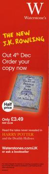 Thumb_ads_beedlethebard_waterstones_001
