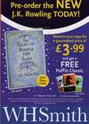 Thumb_ads_beedlethebard_whsmith_003