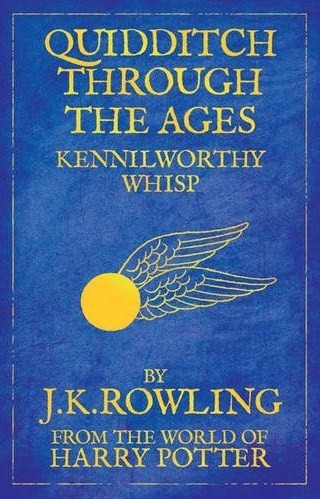 Books_charity_quidditchnew_01