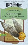 Thumb_books_charity_quidditchgermany_0