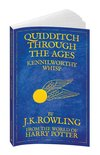 Thumb_books_charity_quidditchnew_02