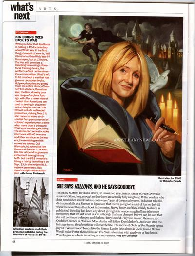 Normal_articles_deathlyhallows_timemagazine_march07