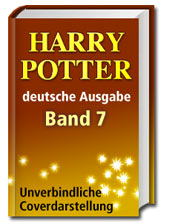 Bookcover_germany_deathlyhallows_placeholder_2