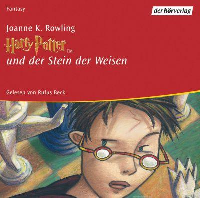Normal_3-89584-667-8_harry_potter_und_der_stein_der_weisen