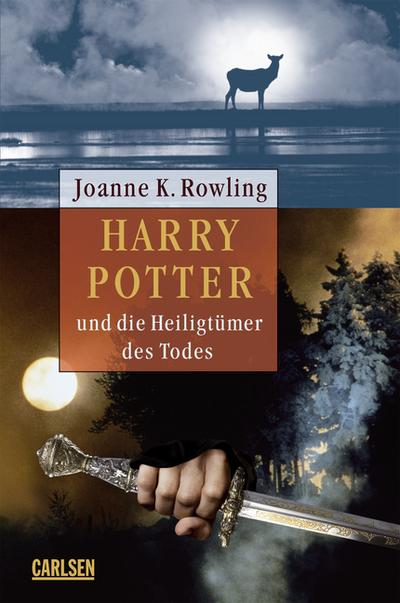 Normal_books_covers_germany_dh_adult_001