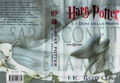 Normal_deathlyhallows_italian_coverart_01