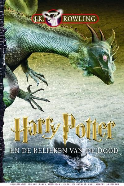 Normal_deathly_hallows_dutch_cover_001