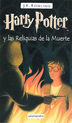 Deathyhallows_spain_coverart_01