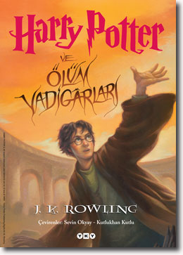 Turkey_deathly_hallows_01