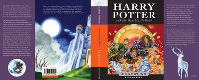 Normal_books_covers_ukdh_1