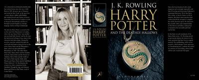 Normal_books_covers_ukdh_2
