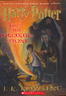Coverart_newsorcerersstonepaperback_001