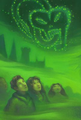 Normal_hp6_back_cover