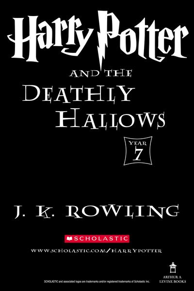 Normal_books_covers_deathlyhallows_us_1